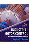 Lab Manual for Herman's Industrial Motor Control, 6th, Herman, Stephen, 1435442407