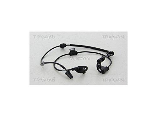 Triscan Sensor, Raddrehzahl, 8180 43197