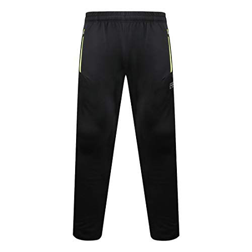 Mooto Taekwondo S2 Stream Line Pants MMA Martial Arts TKD Karate Kick Boxing Team (180(Height: 180~189 cm)(70.5~74.4 inch))