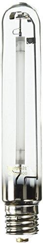 Sodium Lamp Pressure Hid High (ViaVolt 600W High Pressure Sodium Replacement HID Light Bulb)