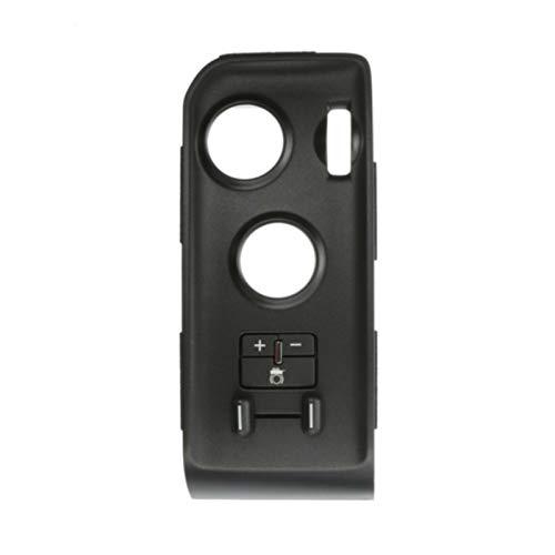 Quality New OEM GМ Trailer Brake Control Switch