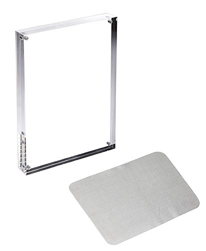 unusual picture frames - 1