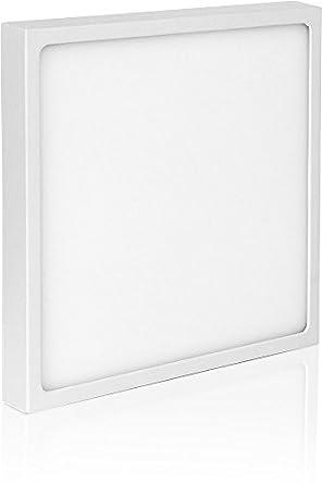 led panel feuchtraum perfect ledpanel gren zigbee kompatibel with led panel feuchtraum elegant. Black Bedroom Furniture Sets. Home Design Ideas