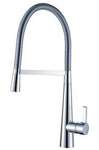 Wasserhahn Küche Kupplung 52 Cm Höhe Für Spüle Arbeitsplatte