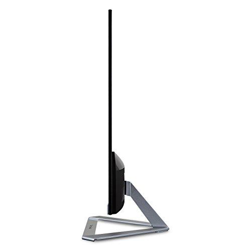 ViewSonic VX2276-SMHD 22'' IPS 1080p Frameless LED Monitor HDMI, DisplayPort by ViewSonic (Image #6)'