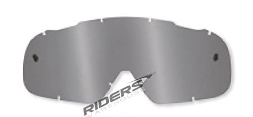 Fox Racing Youth Air Space Replacement Goggle (Youth Lens)