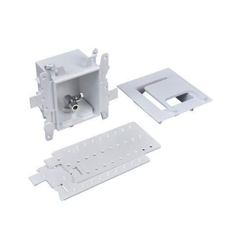 Moda System for Toilet//Dishwasher 1-Valve CPVC Oatey 37898 Pack of 12 pcs