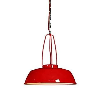 ETH Design Industrie Industrial Modern Esstisch Esszimmer Pendelleuchte Pendellampe