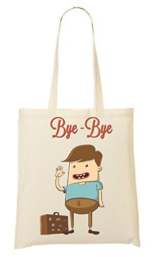 Going Bolsa I'M Bye Compra Mano Bolso De La CP Bye De 6tSPqwAAcx