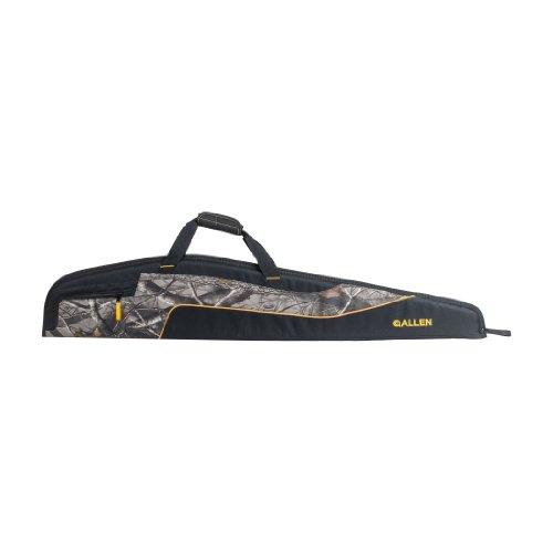 Allen Sawtooth Gun Case, Realtree Hardwoods Camo