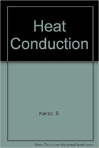 convective heat transfer sadik kakac pdf free