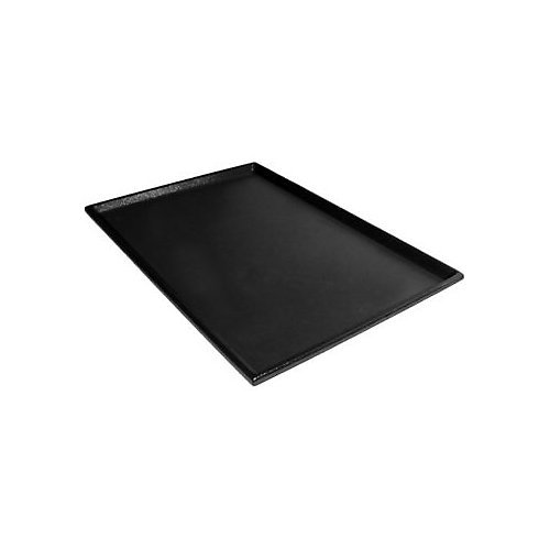 Midwest Solutions Series (Replacement Pan for 42