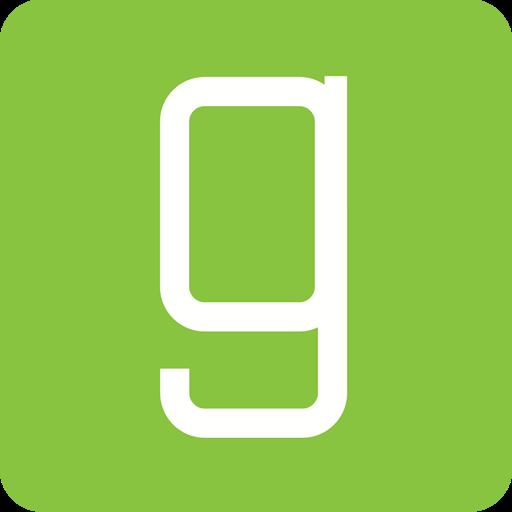 Geek - Smarter Shopping - Shopping Secure