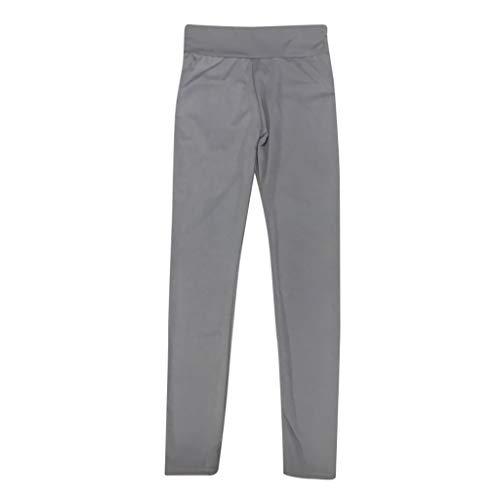 Sweatpants Leggings Yoga Waist Mens Tights White Trousers Wide Leg Pants for Women Jogger Pants Dual Sport Pants Hind Running Pants