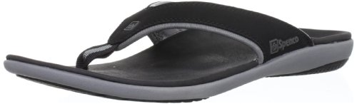 Spenco Men's Yumi Sandal, size 13