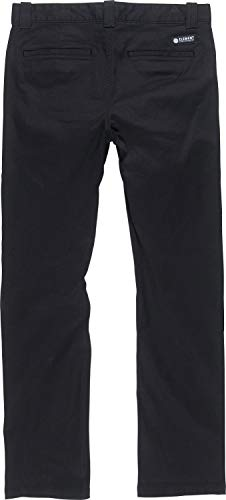 Sawyer Jean Noir Noir Element Sawyer Element Jean wTqWW8S0A
