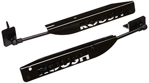 Roush 421236 Hood Strut Kit ()
