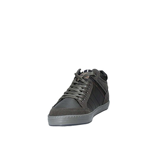 Wrangler WM172121 BLACK Grau