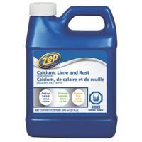 zep-commercial-cacal32-calcium-lime-rust-remover-32-oz