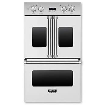 Amazon Com Viking 30 Quot Double Electric French Door Oven