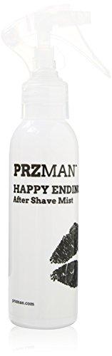 przman-happy-ending-after-shave-mist-405-ounce