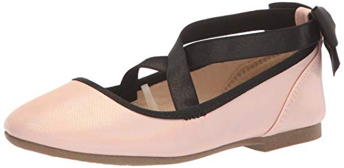 Bestselling Baby Girls Ballet Shoes