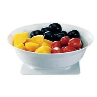 Freedom Snack Bowl with Suction Pad Base by Freedom