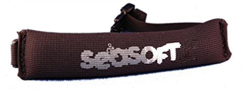 Single-3lb-Seasoft-Soft-Pro-Scuba-Ankle-Weight