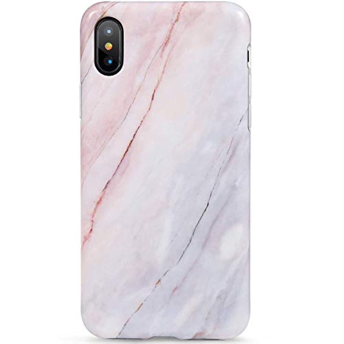 iphone xs max case matte