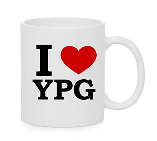 i-heart-ypg-love-official-mug