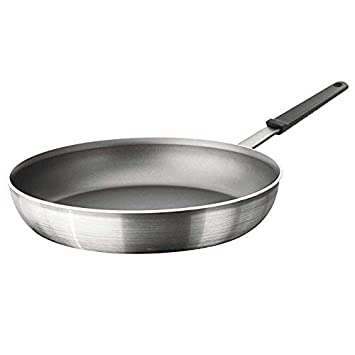 Artisanal Kitchen Supply Pro Series Nonstick Aluminum Fry Pans 10