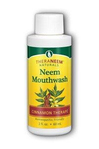 theraneem-mouthwash-cinnamon-travel-size-organix-south-2-oz-liquid