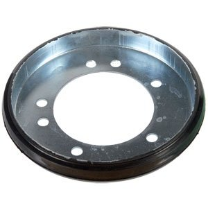 - Ariens Gravely Bolens Case IH Gilson Jacobsen John Deere Lawn Boy Snow Blower Thrower Disc Drive Part No: A-B1SB300 1332DDE 42010 42012 42033 42034 42036 42039 42040 42041 42047 42048