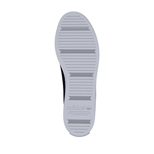 Eu Adidas Homme Basses Vantage 42 Marine Court White Baskets SgwSvRq0