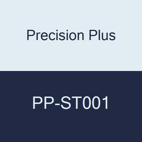 Precision Plus PP-ST001 Soft Touch Oral Evacuators, Lavender (Pack of 1000)