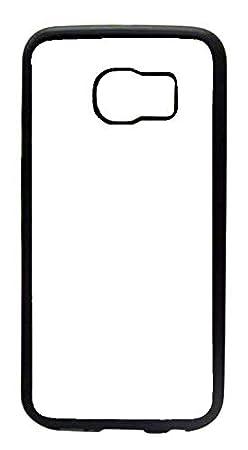 coque-personnalisable Coque pour Samsung S10 Mickey Disney Fuck You Caoutchouc ou Plastique Semi-Rigide Contour Noir Samsung S10