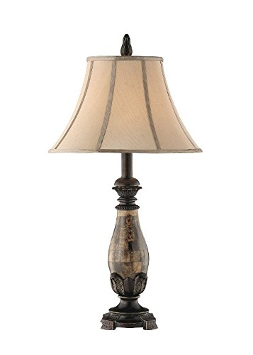 Stein World Roma Table Lamp 97833