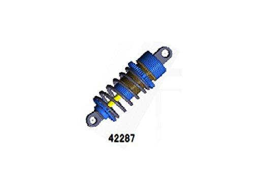 Tamiya #42287 RC TRF Big Bore Damper 4pcs for Tamiya TRF419