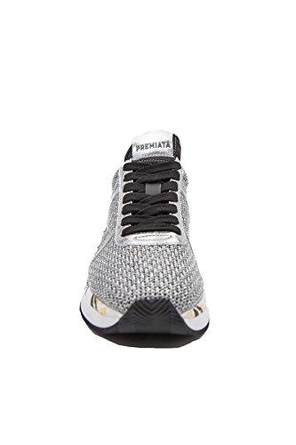 PREMIATA Sneakers Conny
