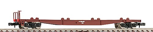 Jobs TOMIX N gauge 2755 5500 (no (no (no container) (japan import) e8569d
