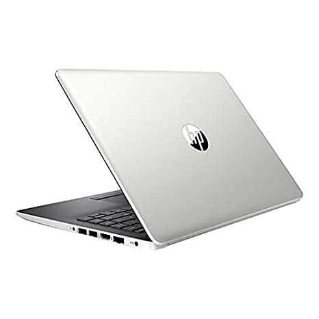 Amazon.com: El ordenador portátil HP Diagonal HD SVA ...
