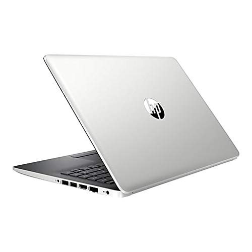 "HP 14 Notebook (HP 14"" Notebook)"