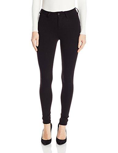35 inseam jeans skinny - 2