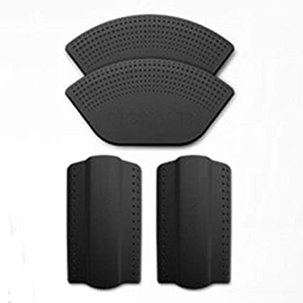 Amazon com : MHGK Rubber Protective Cover Kit for Ninebot