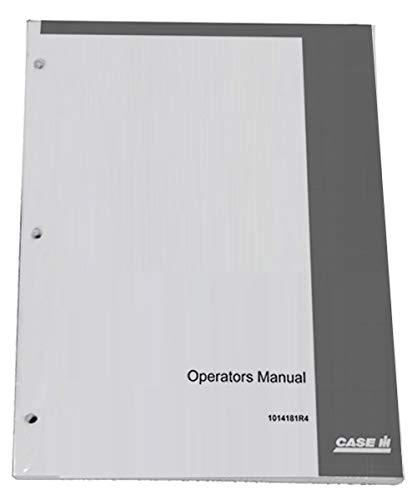- Kubota RTV900 Utility Vehicles Workshop Repair Service Manual - Part Number # 9Y011-15306