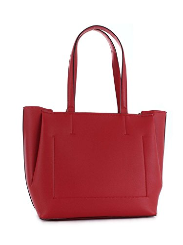 Calvin Rot Rot rot FEMME Klein Femme K60K604314 SAC vr0xfqwv4