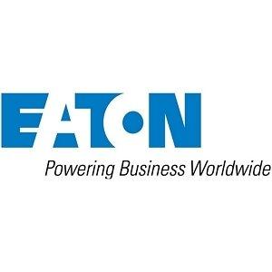 Distribution Unit Pulizzi Power (Eaton Electrical - IPC3602 - Eaton Pulizzi 8-Outlets PDU - 8 x NEMA 5-15R - 1U Rack-mountable)