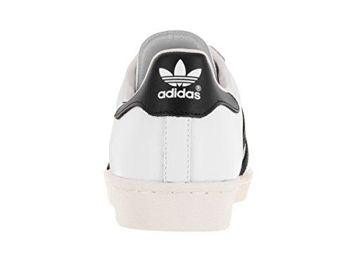 Blanco Low Superstar Hombre Adidas 2 top 6FqZxFHzw