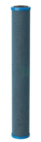 Pentek CFB-Plus20 Filter 20 inch Modified Molded Carbon Block -