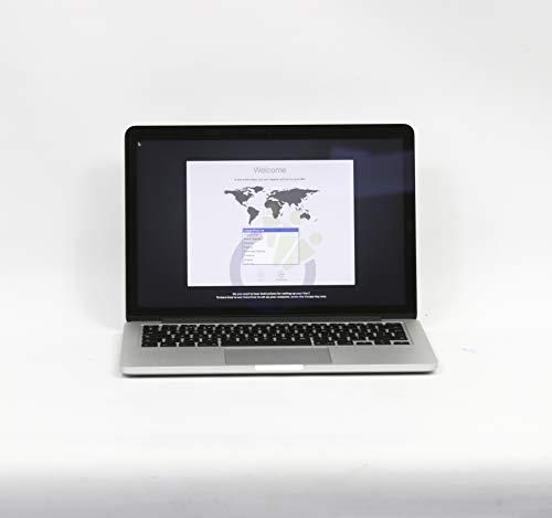 13 pulgadas LAPTOPS mejor selección portátil con este tamaño de pantalla